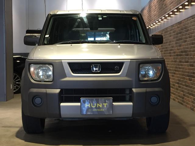 「ホンダ」「エレメント」「SUV・クロカン」「岐阜県」の中古車32