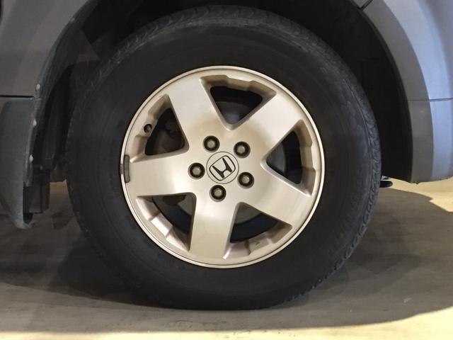 「ホンダ」「エレメント」「SUV・クロカン」「岐阜県」の中古車42