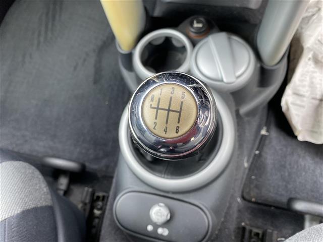 「MINI」「MINI」「コンパクトカー」「茨城県」の中古車4