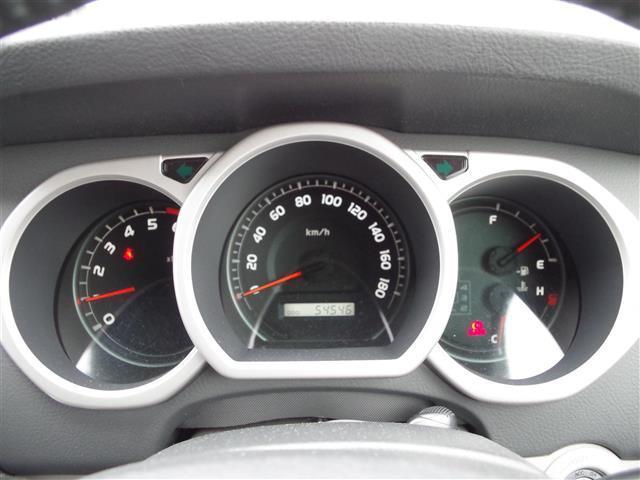 「トヨタ」「ハイラックスサーフ」「SUV・クロカン」「茨城県」の中古車11