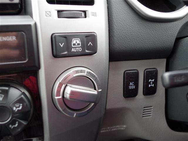 「トヨタ」「ハイラックスサーフ」「SUV・クロカン」「茨城県」の中古車14