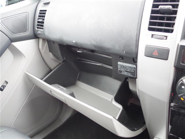 「トヨタ」「ハイラックスサーフ」「SUV・クロカン」「茨城県」の中古車16