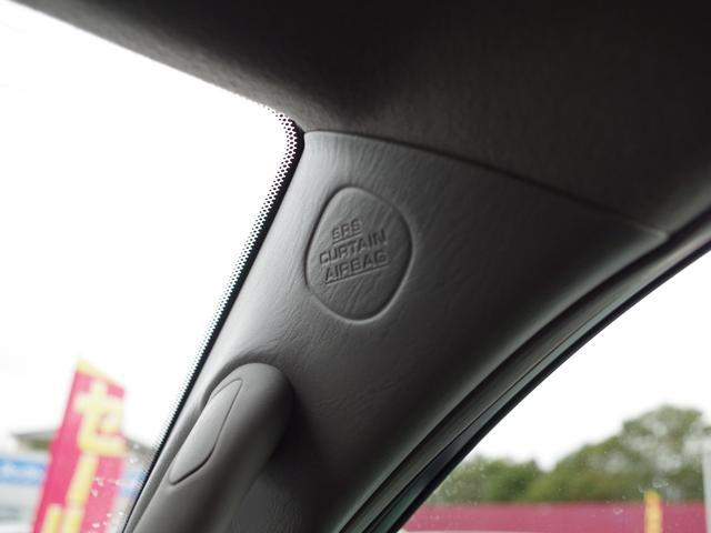 「トヨタ」「ハイラックスサーフ」「SUV・クロカン」「茨城県」の中古車19