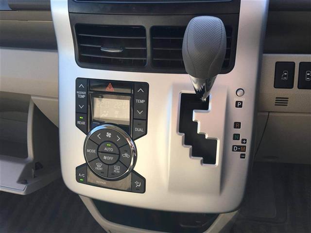 「トヨタ」「ノア」「ミニバン・ワンボックス」「茨城県」の中古車10