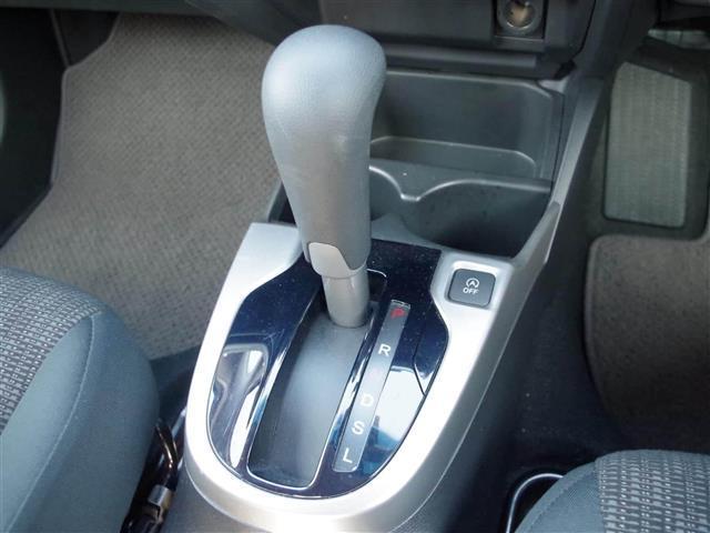 「ホンダ」「フィット」「コンパクトカー」「茨城県」の中古車16