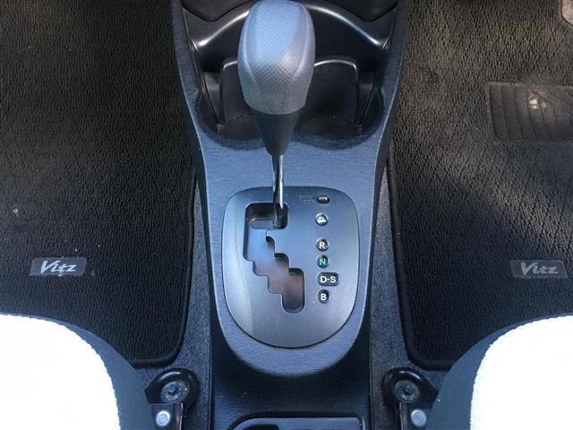 「トヨタ」「ヴィッツ」「コンパクトカー」「茨城県」の中古車17