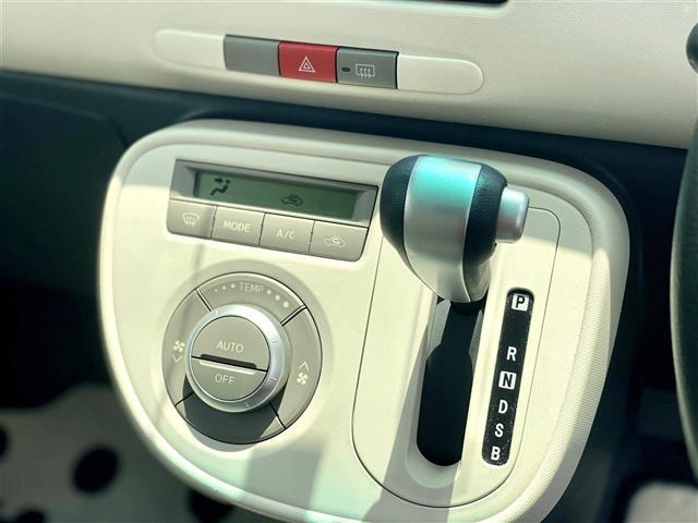 ☆社外メモリーナビ(CN-S300WD)☆CD/DVD/Bluetooth/フルセグ☆アイドリングストップ☆ヘッドライトレベライザー☆フォグランプ☆ルーフレール☆スマートキー☆ETC