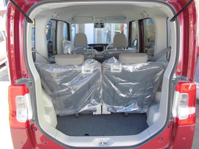 また「フラット7安心保証」もご用意!!月々700円(税別)にて、新車時の5年十万キロの新車保証を、そのまま7年年距離無制限にできます!!047-710-0391まで!!