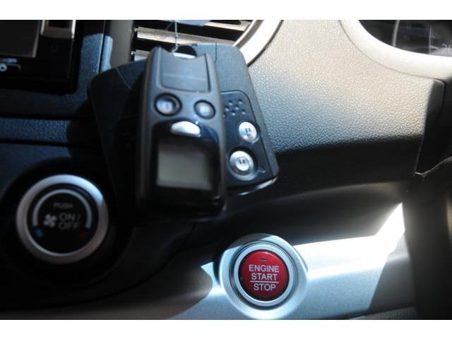ホンダ CR-V 20G メモリーナビ・バックカメラ付き
