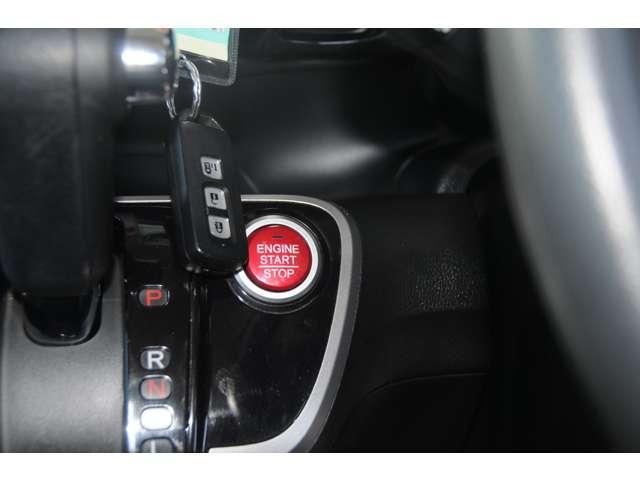 G・Lパッケージ 両側電動スライドドア・HIDヘッドライト(7枚目)
