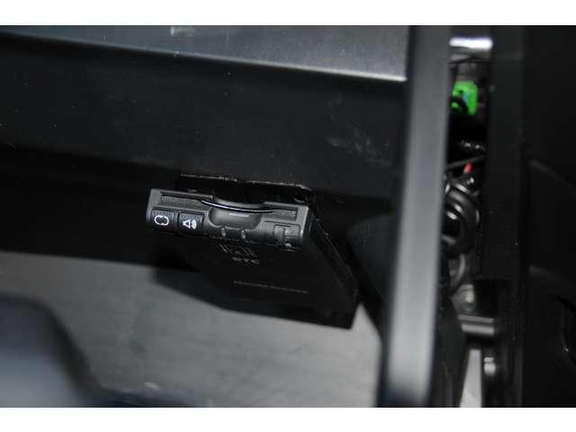 G・Lパッケージ 両側電動スライドドア・HIDヘッドライト(10枚目)