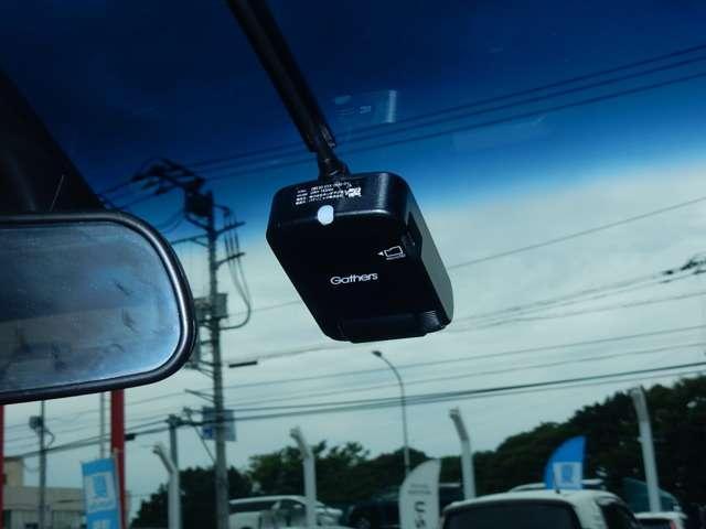 「ホンダ」「オデッセイ」「ミニバン・ワンボックス」「千葉県」の中古車14