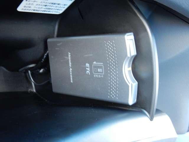M HDDナビスペシャルエディション 認定中古車・HDDナビ・Bカメラ・DVD・CD・ミュージックサーバー・バックカメラ・ディスチャージヘッドライト・ワンオーナー・立体駐車場可・エアコン・エアバッグ・パワステ・パワーウィンドウ(7枚目)
