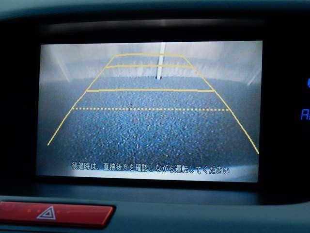 M HDDナビスペシャルエディション 認定中古車・HDDナビ・Bカメラ・DVD・CD・ミュージックサーバー・バックカメラ・ディスチャージヘッドライト・ワンオーナー・立体駐車場可・エアコン・エアバッグ・パワステ・パワーウィンドウ(14枚目)
