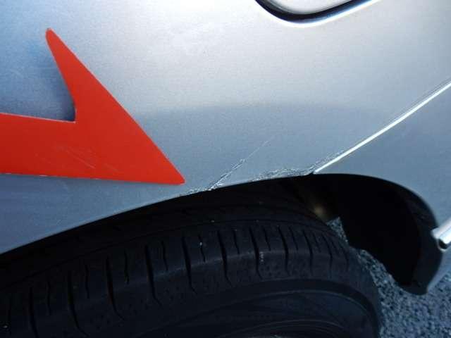 M HDDナビスペシャルエディション 認定中古車・HDDナビ・Bカメラ・DVD・CD・ミュージックサーバー・バックカメラ・ディスチャージヘッドライト・ワンオーナー・立体駐車場可・エアコン・エアバッグ・パワステ・パワーウィンドウ(20枚目)