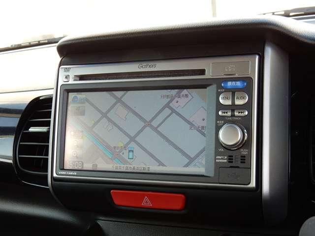 G・Lパッケージ 認定中古車・メモリーナビ・バックカメラ・ETC・ディスチャージヘッドライト・CD・ワンセグTV・当社下取り車・ワンオーナー・片側電動スライドドア・アイドリングストップ・スマートキー・アルミホイール(3枚目)