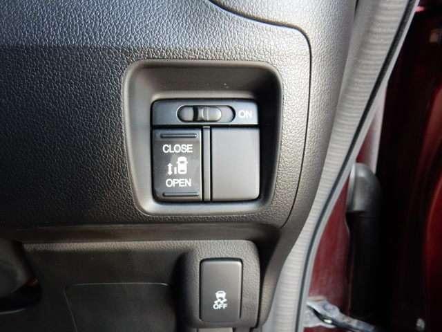 G・Lパッケージ 認定中古車・メモリーナビ・バックカメラ・ETC・ディスチャージヘッドライト・CD・ワンセグTV・当社下取り車・ワンオーナー・片側電動スライドドア・アイドリングストップ・スマートキー・アルミホイール(6枚目)