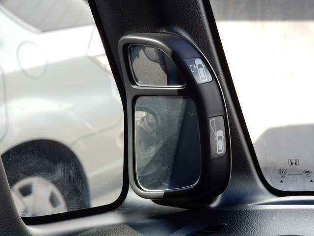 G・Lパッケージ 認定中古車・メモリーナビ・バックカメラ・ETC・ディスチャージヘッドライト・CD・ワンセグTV・当社下取り車・ワンオーナー・片側電動スライドドア・アイドリングストップ・スマートキー・アルミホイール(8枚目)