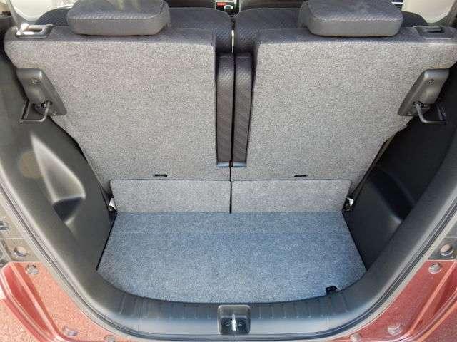G・Lパッケージ 認定中古車・メモリーナビ・バックカメラ・ETC・ディスチャージヘッドライト・CD・ワンセグTV・当社下取り車・ワンオーナー・片側電動スライドドア・アイドリングストップ・スマートキー・アルミホイール(12枚目)