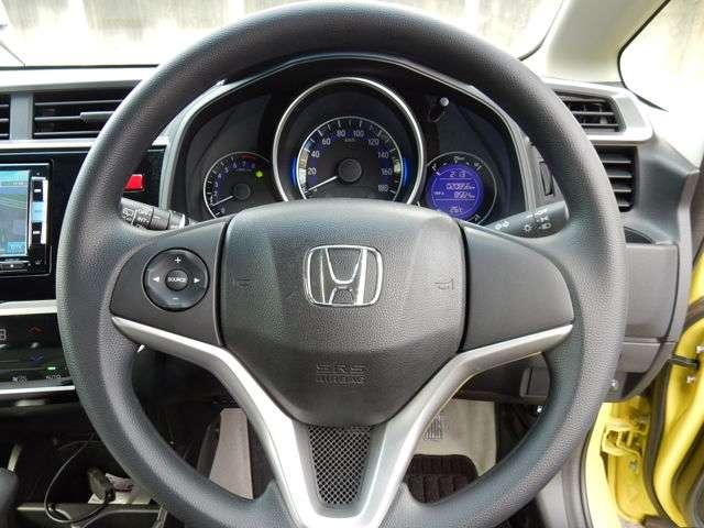 15X 認定中古車・メモリーナビ・バックカメラ・フルセグTV・CD・DVD・ETC・当社下取り車・スマートキー・盗難防止装置・ワンオーナー・Bluetooth・アイドリングストップ・オートエアコン(2枚目)
