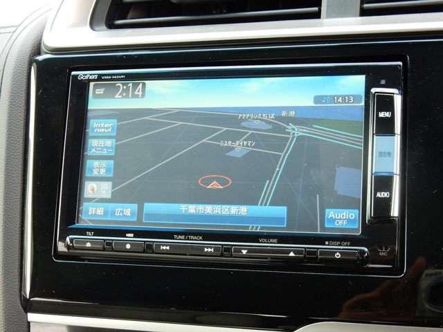 15X 認定中古車・メモリーナビ・バックカメラ・フルセグTV・CD・DVD・ETC・当社下取り車・スマートキー・盗難防止装置・ワンオーナー・Bluetooth・アイドリングストップ・オートエアコン(4枚目)