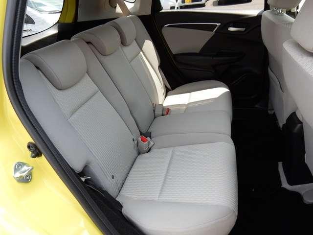 15X 認定中古車・メモリーナビ・バックカメラ・フルセグTV・CD・DVD・ETC・当社下取り車・スマートキー・盗難防止装置・ワンオーナー・Bluetooth・アイドリングストップ・オートエアコン(9枚目)