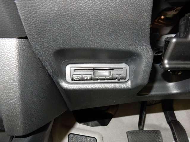 15X 認定中古車・メモリーナビ・バックカメラ・フルセグTV・CD・DVD・ETC・当社下取り車・スマートキー・盗難防止装置・ワンオーナー・Bluetooth・アイドリングストップ・オートエアコン(13枚目)