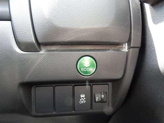 15X 認定中古車・メモリーナビ・バックカメラ・フルセグTV・CD・DVD・ETC・当社下取り車・スマートキー・盗難防止装置・ワンオーナー・Bluetooth・アイドリングストップ・オートエアコン(14枚目)