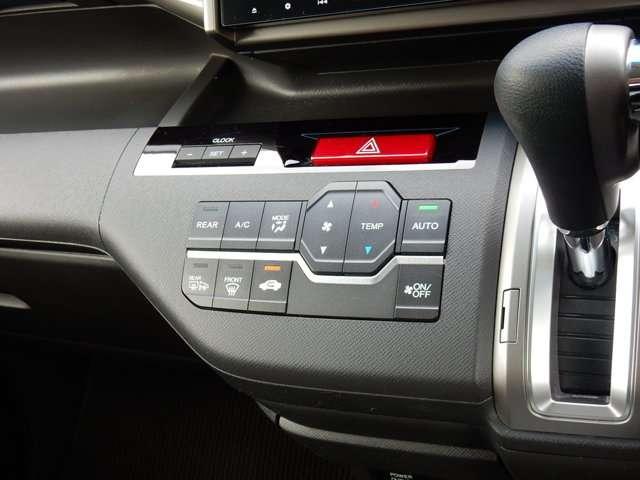 G コンフォートセレクション 認定中古車・メモリーナビ・バックカメラ・CD・DVD・フルセグTV・ディスチャージヘッドライト・両側パワースライドドア・クルーズコントロール・ワンオーナー・当社下取車・ETC・スマートキー(7枚目)