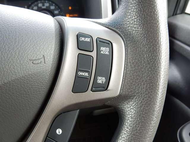 G コンフォートセレクション 認定中古車・メモリーナビ・バックカメラ・CD・DVD・フルセグTV・ディスチャージヘッドライト・両側パワースライドドア・クルーズコントロール・ワンオーナー・当社下取車・ETC・スマートキー(8枚目)