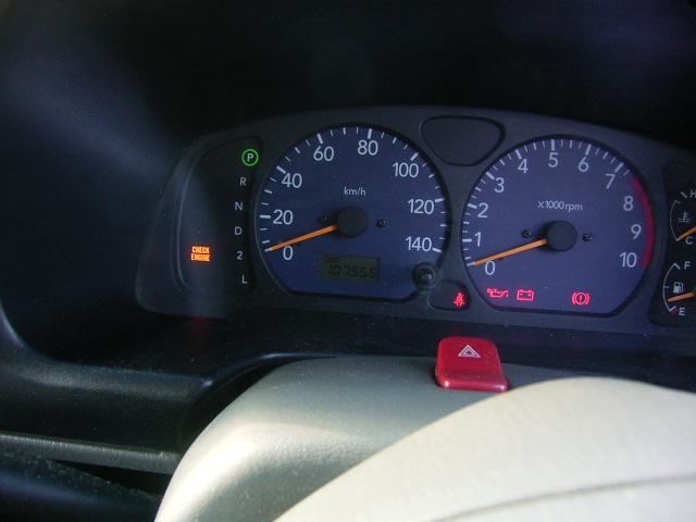 スズキ ジムニー ワイルドウインドリミテッド メッキグリル 4WD