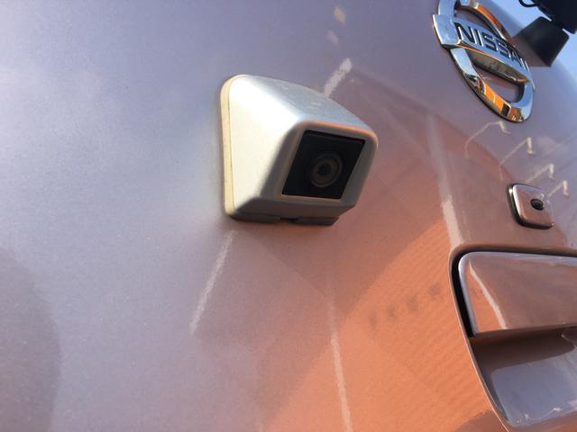 日産 マーチ 12X ワンオーナー車 TV ナビ ETC バックカメラ