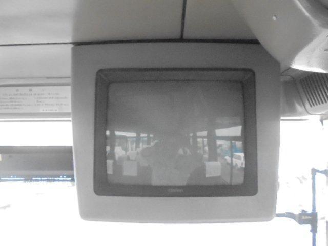 いすゞ いすゞ ガーラバス