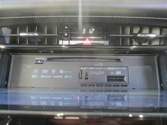 「トヨタ」「ハリアー」「SUV・クロカン」「神奈川県」の中古車15
