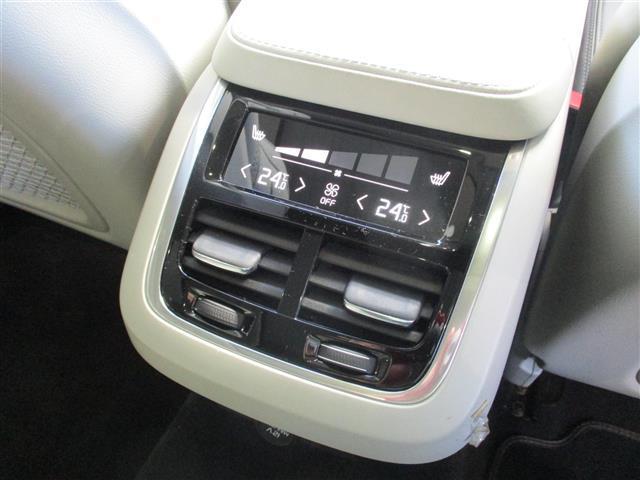 T6 AWD インスクリプション サンルーフ B&Wサウンド(10枚目)