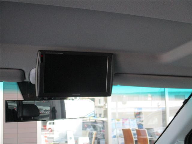 「メルセデスベンツ」「Vクラス」「ミニバン・ワンボックス」「神奈川県」の中古車18