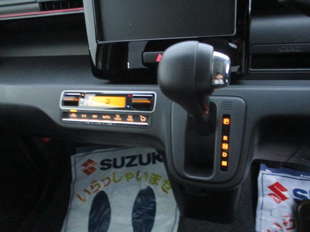 「スズキ」「ワゴンRスティングレー」「コンパクトカー」「埼玉県」の中古車9