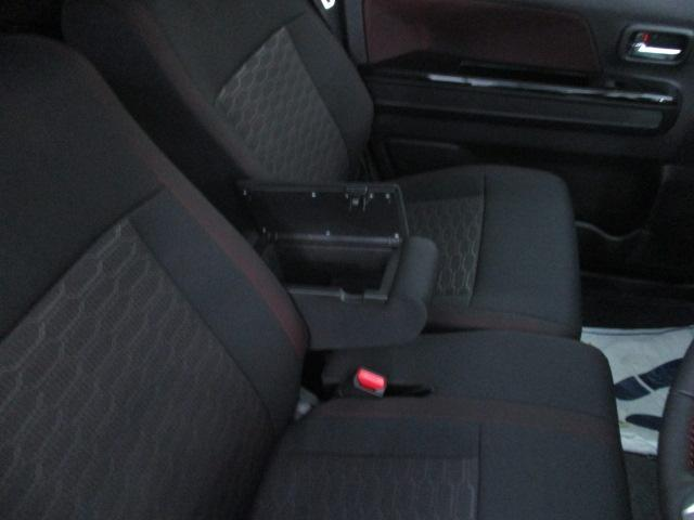 「スズキ」「ワゴンRスティングレー」「コンパクトカー」「埼玉県」の中古車16