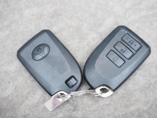 トヨタ スペイド G 元当社社用車 ワンセグSDナビ バックモニター HID