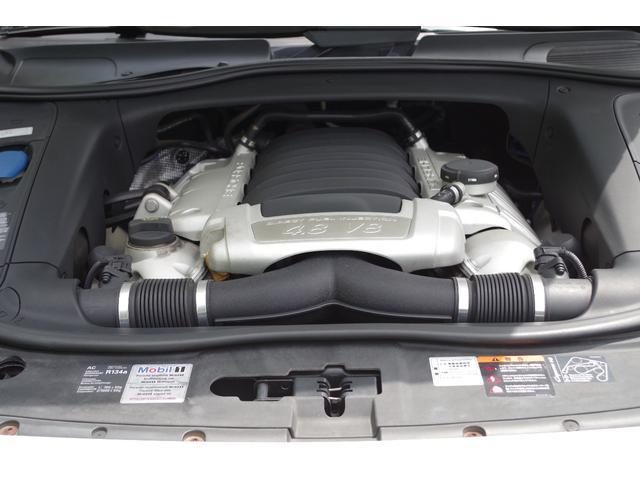 D車 左H V8 クロ革  記録簿 サンルーフ 保証付(4枚目)