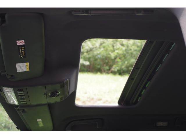 D車 左H V8 クロ革  記録簿 サンルーフ 保証付(10枚目)
