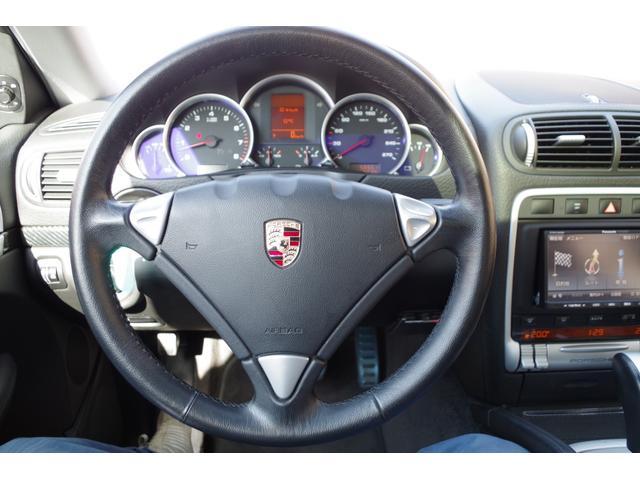 D車 V8 サンルーフ 左H クロ革 記録簿 保証付 Bカメ(7枚目)