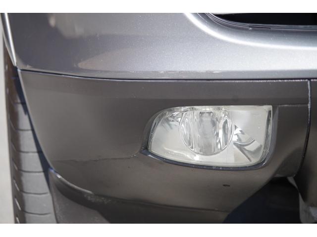 D車 V8 サンルーフ 左H クロ革 記録簿 保証付 Bカメ(17枚目)