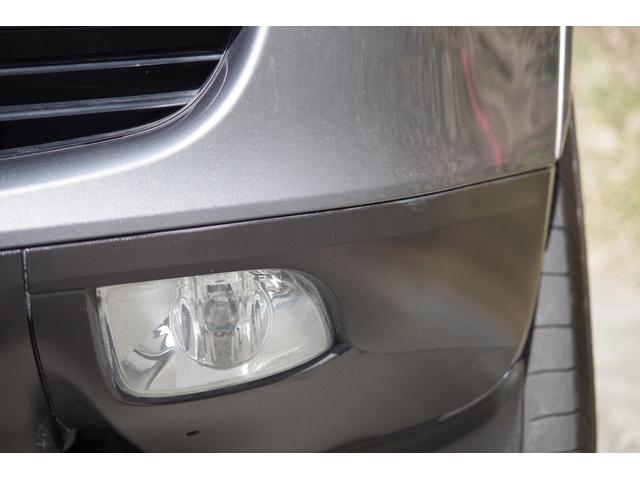 D車 V8 サンルーフ 左H クロ革 記録簿 保証付 Bカメ(18枚目)