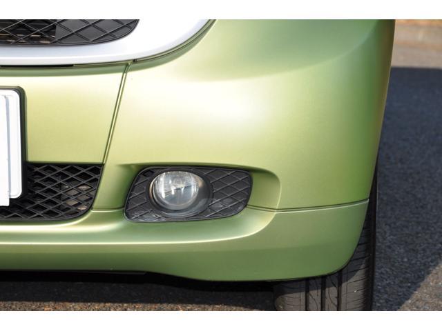 「スマート」「フォーツーカブリオ」「オープンカー」「東京都」の中古車22