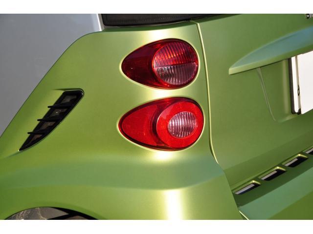 「スマート」「フォーツーカブリオ」「オープンカー」「東京都」の中古車43