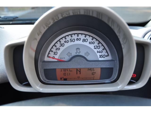 「スマート」「フォーツーカブリオ」「オープンカー」「東京都」の中古車56