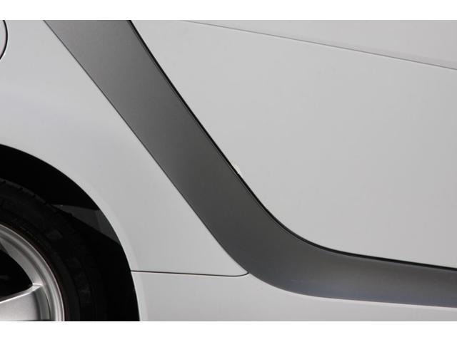 「スマート」「フォーツークーペ」「クーペ」「東京都」の中古車34