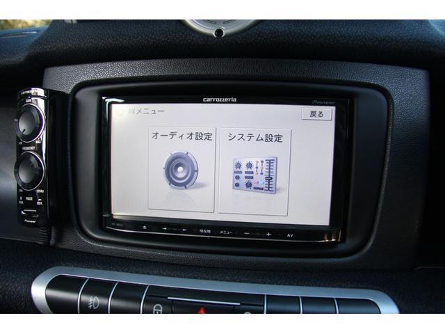 「スマート」「フォーツークーペ」「クーペ」「東京都」の中古車57