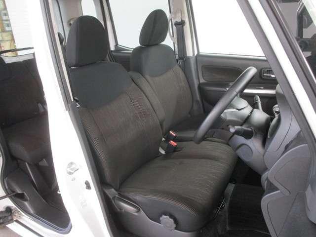 660 カスタム T 4WD(13枚目)